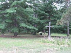 New Post Cemetery