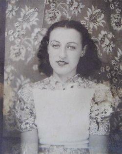 Anna <i>Ugolini</i> Valencino