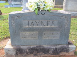 Abb Young Jaynes
