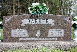 Juel Harvey Barker