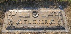 Arlie R Tucker