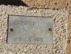 Austin Howard Buckman