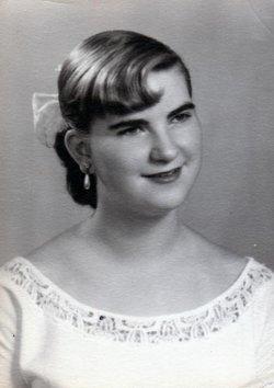Eva Myrtle <i>Bass</i> Bishop