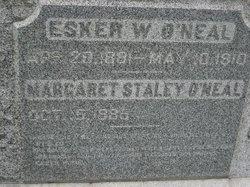 Esker O'Neal
