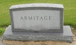 Curtis Eugene Armitage