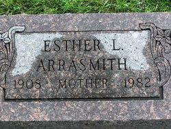 Esther L. Arrasmith