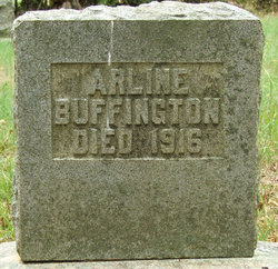 Arline Buffington