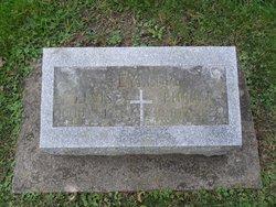 Elvis A. Seyller