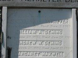 Bernadette Altmeyer
