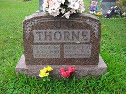 George C. Thorne