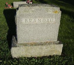 Adam Brandau