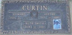 Aletha Curtin