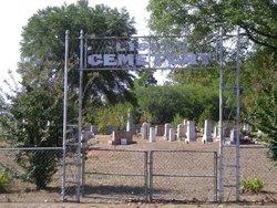 Lisbon United Methodist Church Cemetery