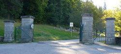 Nelson Memorial Park