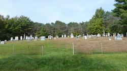 Brainards Forge Cemetery
