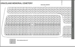Graceland Memorial Cemetery