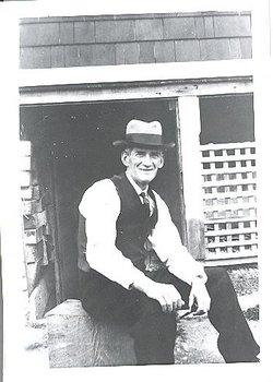 John Dowell