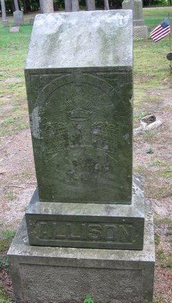 George S. Allison