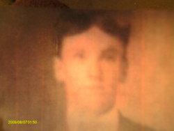Robert Lee Reddin