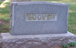 Harry T. Hoover