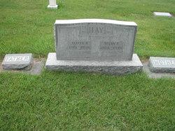 James Douglas Hay