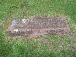 Rev Robert S Stapleton