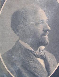 Dr William A Johnston
