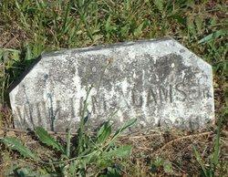 William Adams, Jr