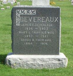 James H. Devereaux