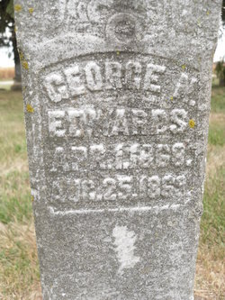 George N. Edwards