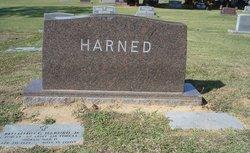 Benjamin Gardner Harned, Sr