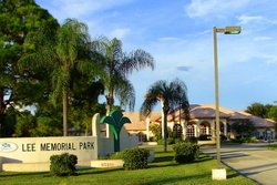 Lee Memorial Park