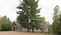 Land O' Lakes Bible Church Cemetery