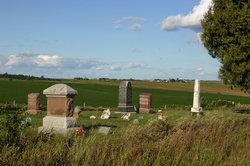 Korns Cemetery