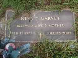 Nina Y. Garvey