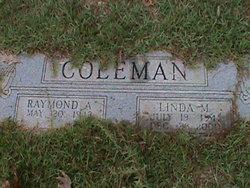 Linda M. Coleman