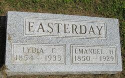 Emanuel H. Easterday