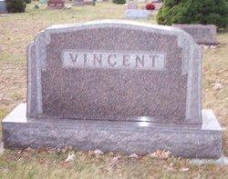 Ida Matilda <i>Wright</i> Vincent