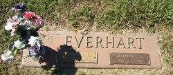 Clarence David Bill Everhart