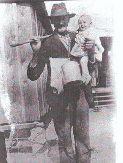 Elias H Bill Hurst