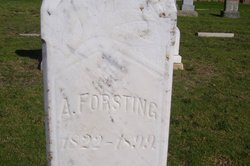 A Forsting