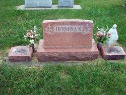 Catherine A. <i>Pickert</i> Hermreck
