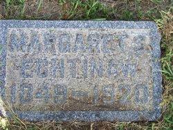 Margaret S. Echtinaw