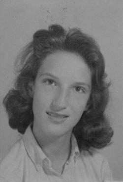 Sandra Jean Sandy <i>Fox</i> Boch