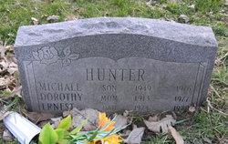 Ernest G. Hunter