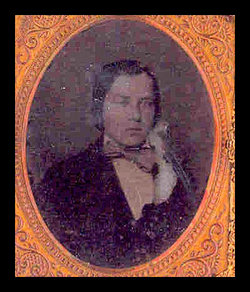Virginius Newton Davis