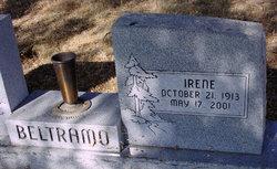 Irene Beltramo