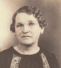 Ella Margaret <i>White</i> McLaughlin