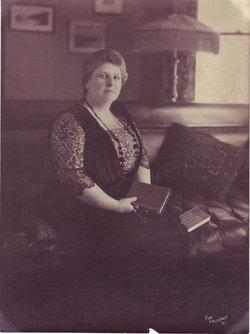 Katherine Kate <i>Ellis</i> Armstrong