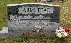 Curtis Charles Armstead